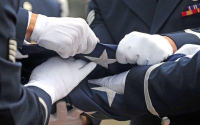 ETI Remembers our Fallen Heroes.
