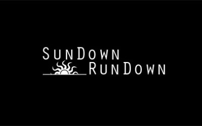 Sundown Rundown Canton