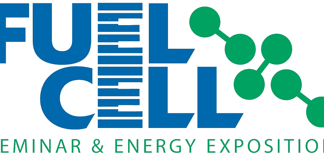 EEI to exhibit @ Fuel Cell Seminar & Energy Exhibition