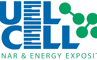 EEI to exhibit @ Fuel Cell Seminar & Energy Exhibition