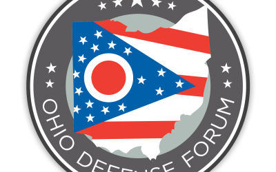 Ohio Defense Forum